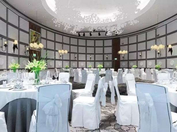 北京蔓兰酒店